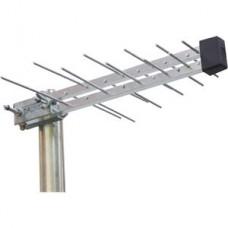 Triax TX20L 20 Element UHF Aerial