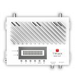 TRIAX HDMI to COFDM Modulator