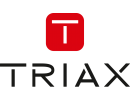 Triax