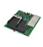 Triax TDH843 COFDM output module