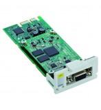 Triax TDH814 AV frontend encoder module