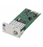 Triax TDH813 DVB-T/T2 frontend module