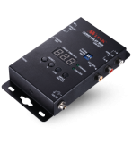 ADD-01W,  Audio delay Unit, Up to 2700ms (2.7 second)