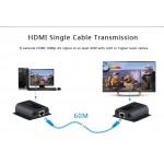 HDMI Converters (16)