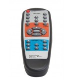 Triax TR-310055 Original Replacement Remote