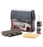 SANUS ELM101 Screen Care Kit;