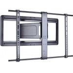 Full Motion TV Wall Mounts (8)