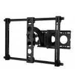 """Sanus MLF20-B1 For flat-panel TVs 32"""" – 70"""""""