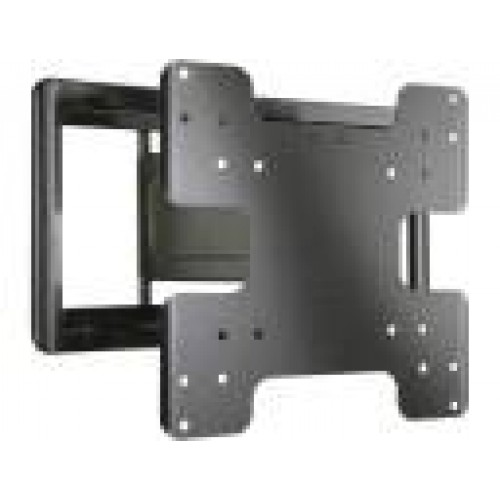 Sanus Vmf308 B2 Super Slim Full Motion Mount For 26 Quot 47