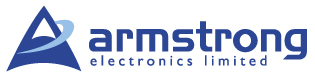 Armstrong Electronics